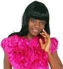 beautiful Benin girl
