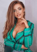 seductive personal assistant from Ukraine