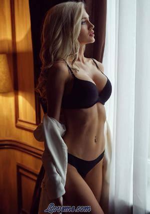 sexy hot Russian gymnast