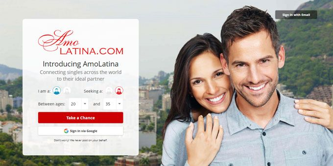 best international dating sites - 2