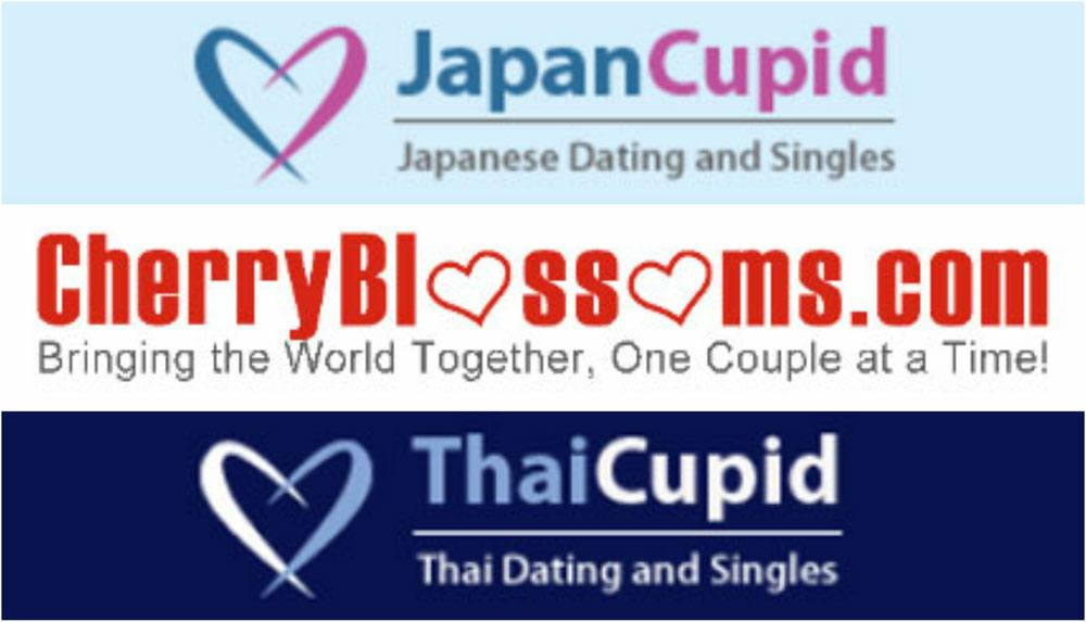 famous Asian online dating sites