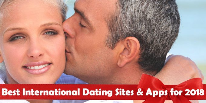 Best foreign dating sites
