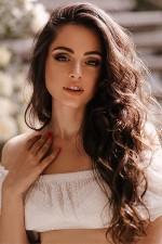 gorgeous Arab designer