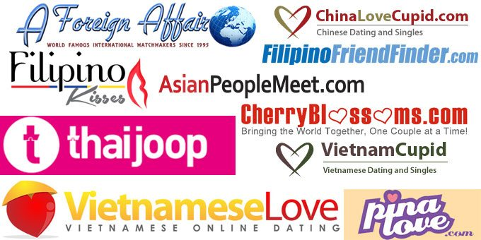 the best dating agencies