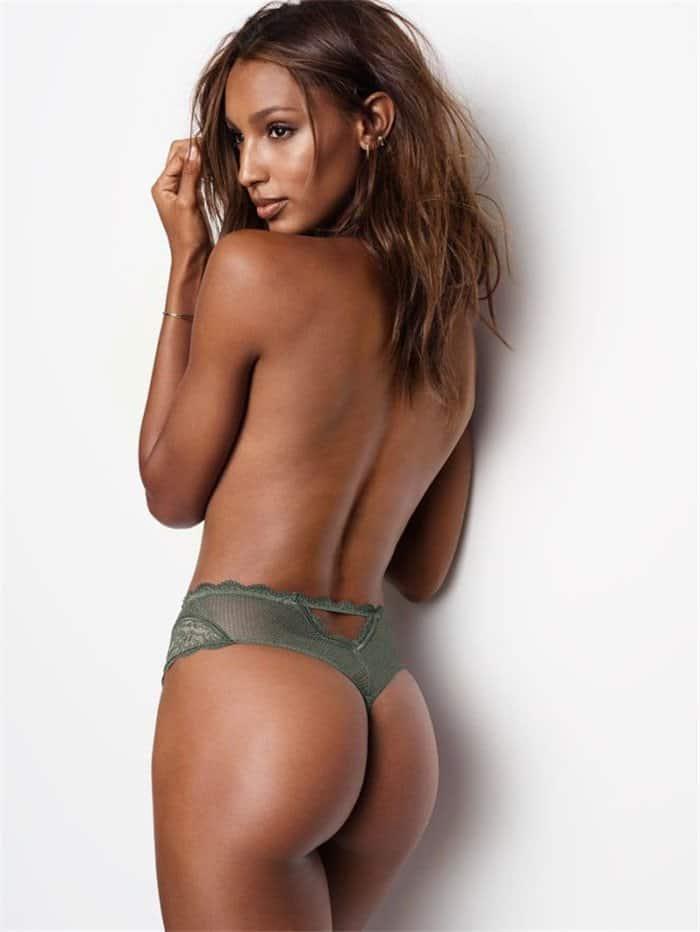 Jasmine Tookes supermodel