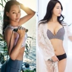 20 Hottest Korean Women