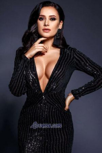 serious hot mom from Ukraine