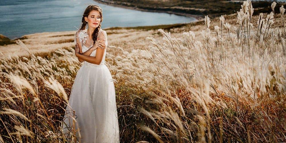 motivated-brides