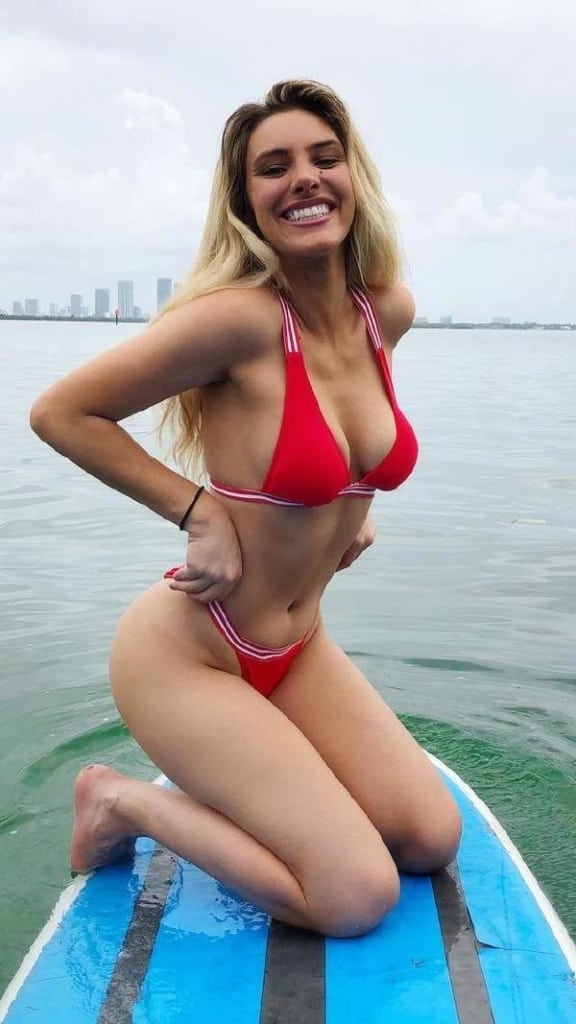 Lele Pons Youtube star