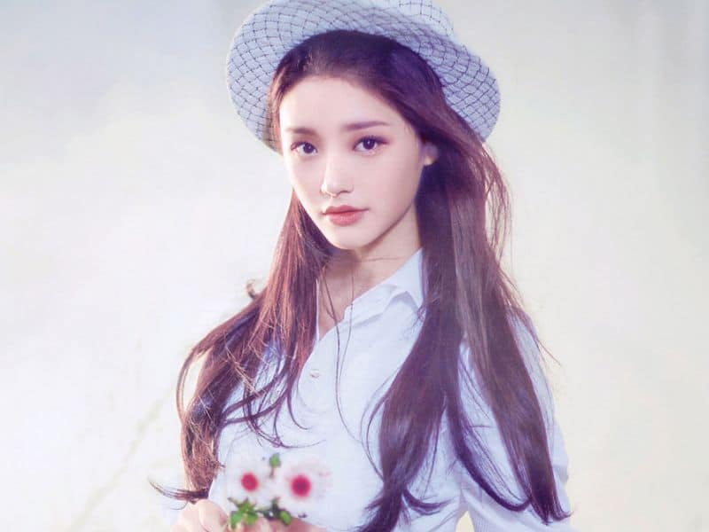 Lin Yun rising star of Asia