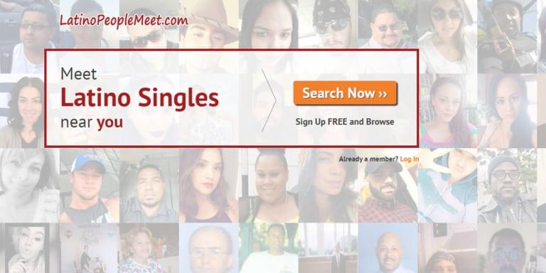 Beste latino-dating-site