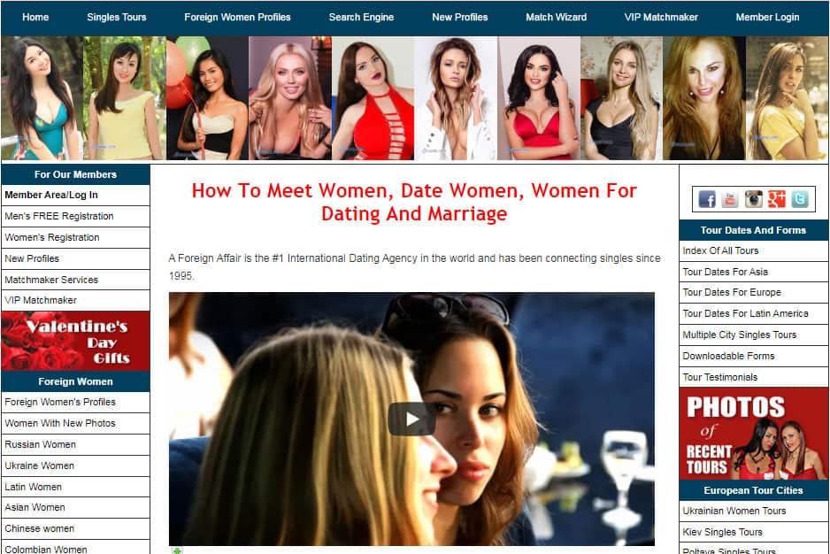 Online free dating sites free message 100% kostenlos