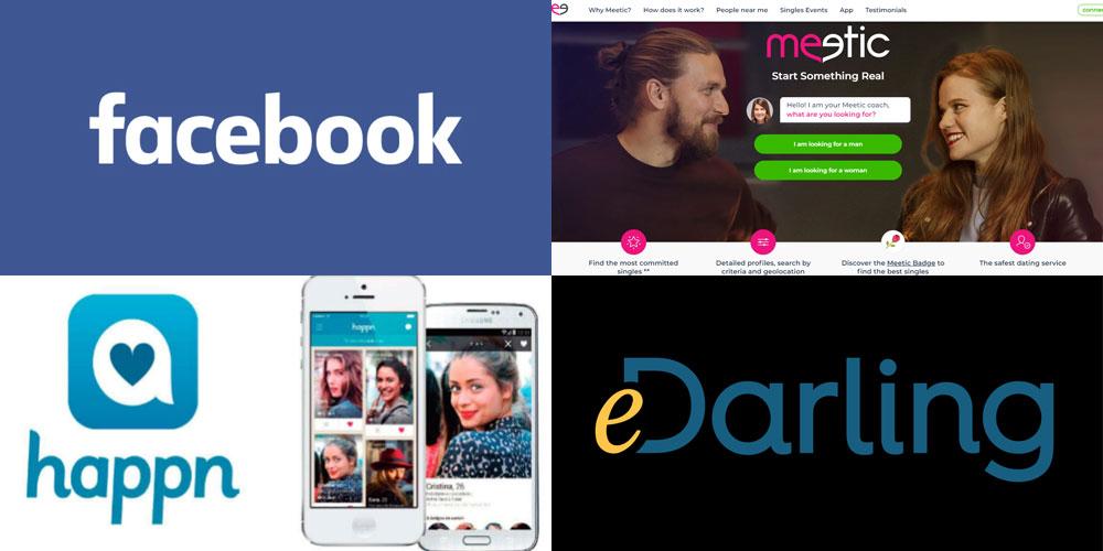 find Barcelona girls online